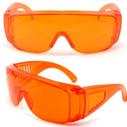 Blueblockglasses fitover basic hero