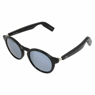 Lucyd-lyte-round-moonshot-eglasses-sideview