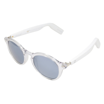 Lucyd-lyte-round-sunbeam-eglasses-sideview