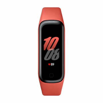 Samsung-galaxy-fit2-scarlet-front