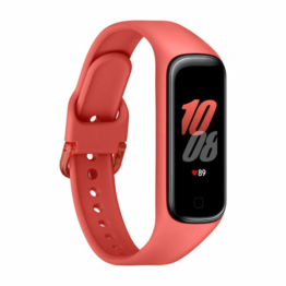 Samsung-galaxy-fit2-scarlet-main