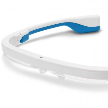 ayo-light-therapy-wearable-glasses-hero