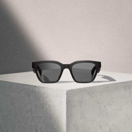 bose-alto-audio-sunglasses-hero