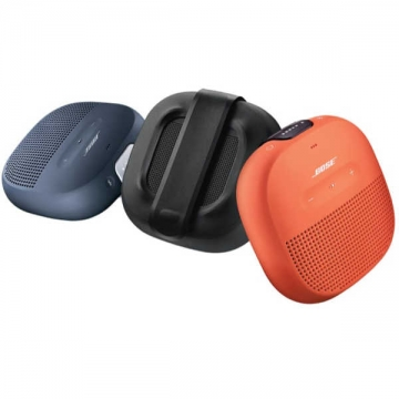 bose-soundlink-micro-speaker-hero