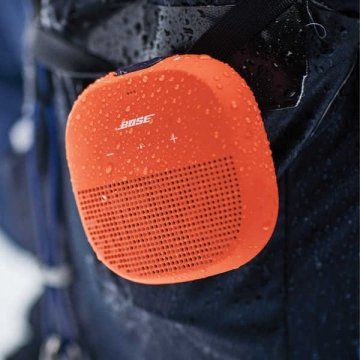 bose-soundlink-micro-speaker-orange