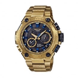 g-shock-watch-mrg-g1000hg-9adr