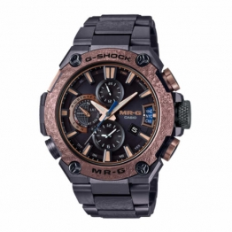 g-shock-watch-mrg-g2000ha-1adr