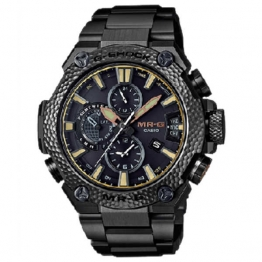 g-shock-watch-mrg-g2000hb-1adr