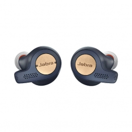 jabra-elite-active-65t-earbuds-copper-blue-hero