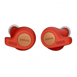 jabra-elite-active-65t-earbuds-copper-red-hero
