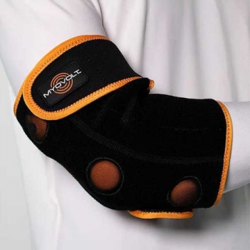 myovolt-elbow-wrap