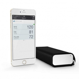 qardio-arm-blood-pressure-monitor-with-app