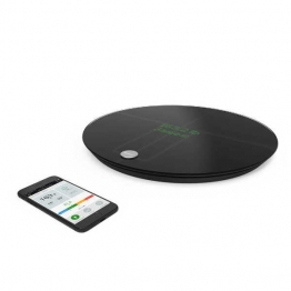 qardiobase2-smart-scale-black-with-app