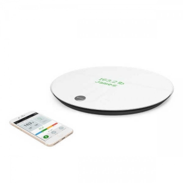 qardiobase2-smart-scale-white-with-app