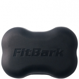 FitBark Dog Activity & Sleep Monitor