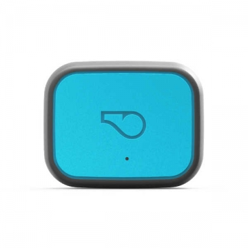 whistle3-gps-pet-tracker-and-activity-monitor-blue