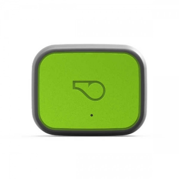 whistle3-gps-pet-tracker-and-activity-monitor-green