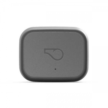 whistle3-gps-pet-tracker-and-activity-monitor-grey