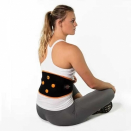 woman-with-myovolt-back-kit